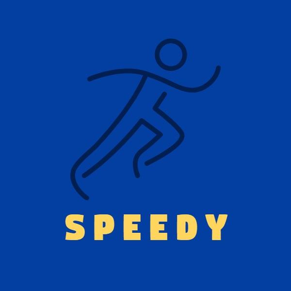 speedy_wl20180504