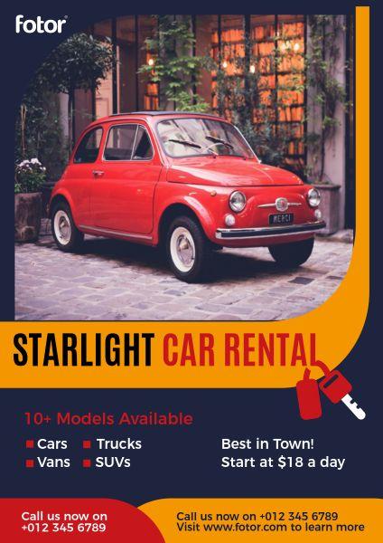 freelancer_20190325_car rent