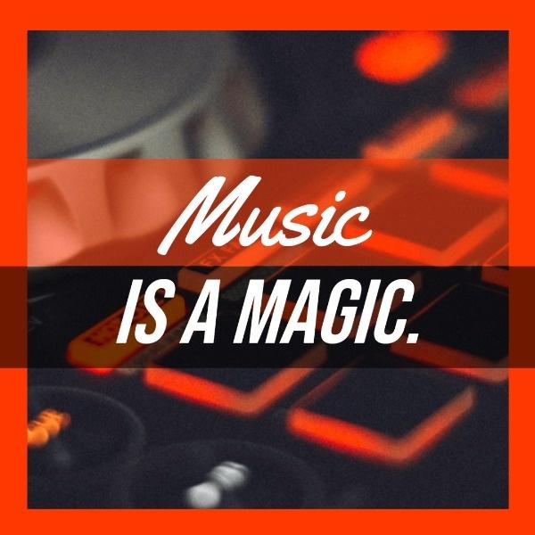 music_lsj_20200715