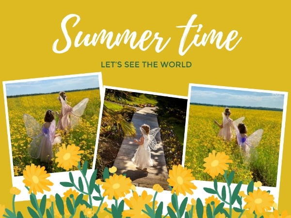 summer_wl_20200228