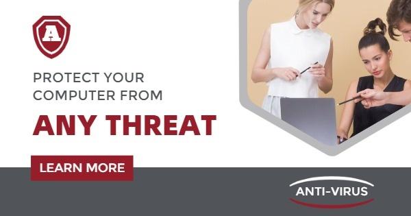 threat_wl_20191226