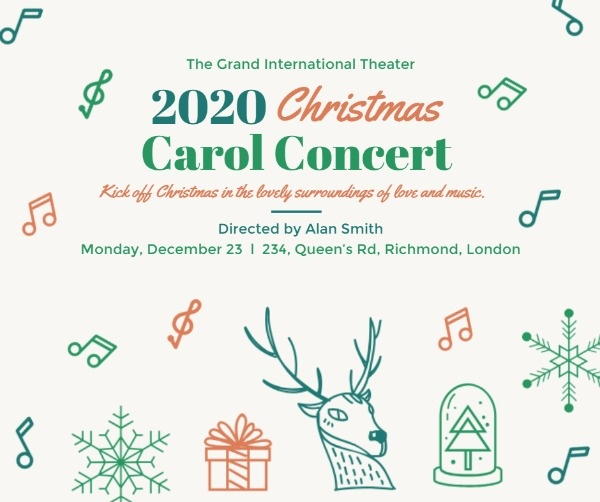 concert_wl_20181127