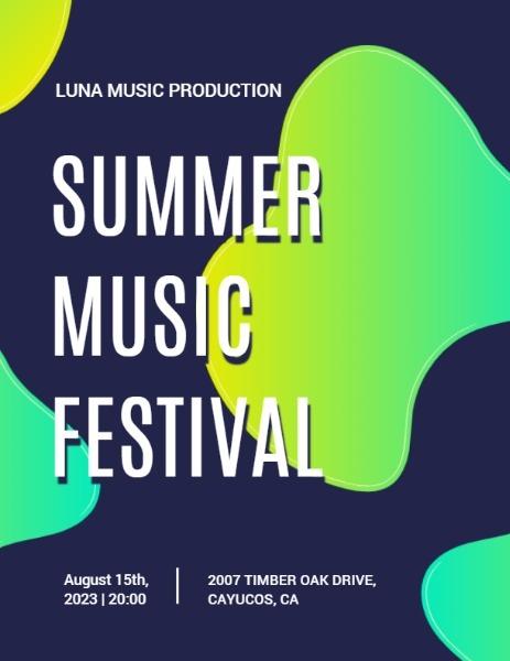 夏季音乐节_tm_200512-event program