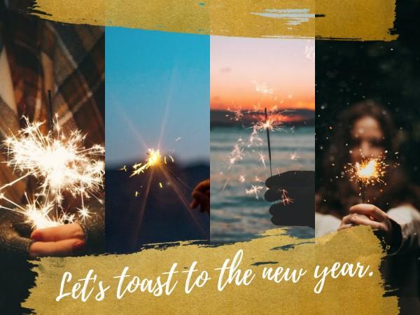 toast_wl_20201214
