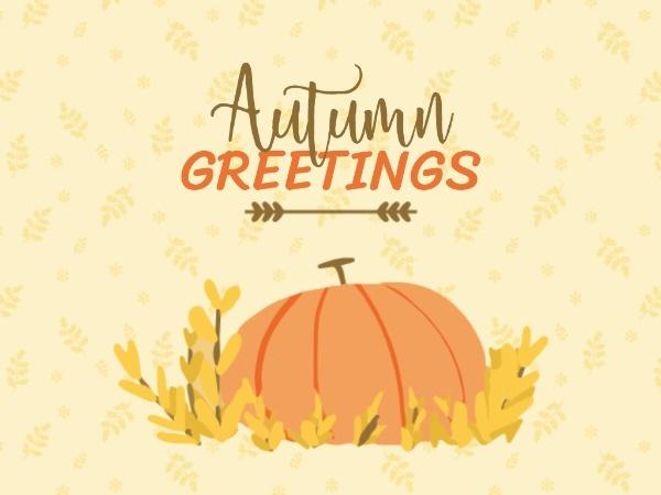 autumn_wl_20181019