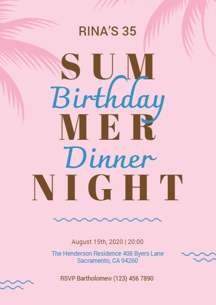 pink summer_ls_20200616