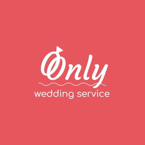 wedding_wl_20181228
