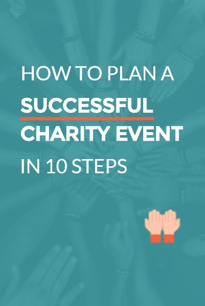 event_lsj_20190920
