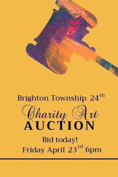 auction_lsj_20200110
