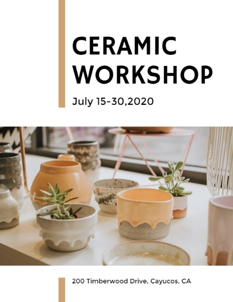 ceramic_lsj_20200513_event program
