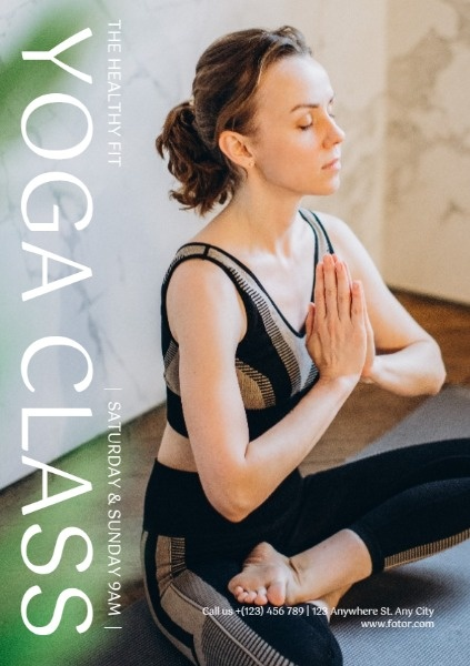 yoga2_lsj_20200703