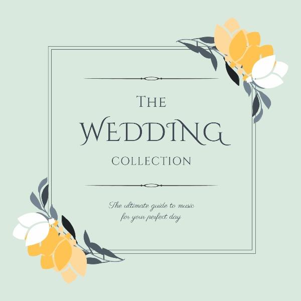 the wedding_lsj20180427