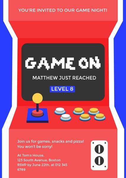 freelancer_20190325_game_3