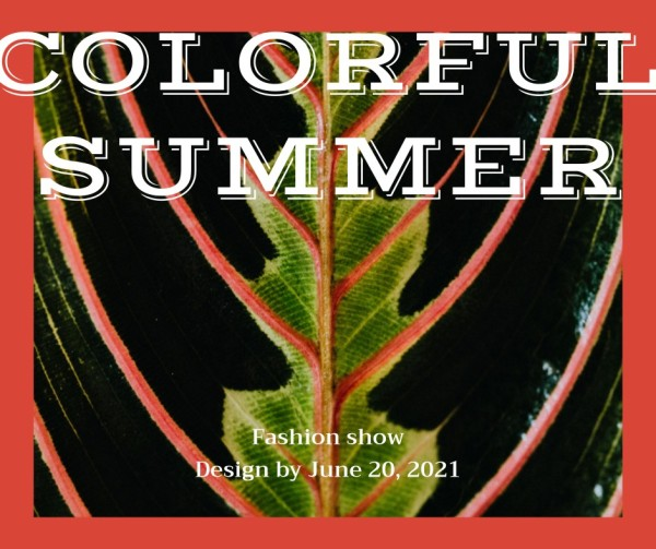 colorful1_lsj_20200928