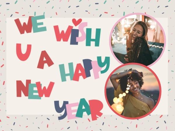 wish_wl_20181220