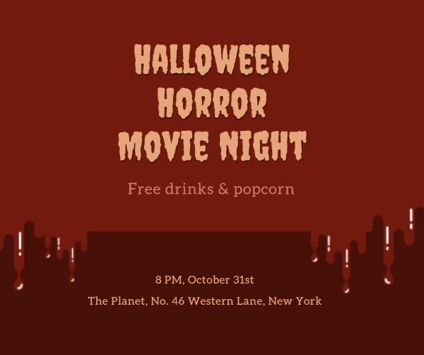 Halloween_movie_wl20171023