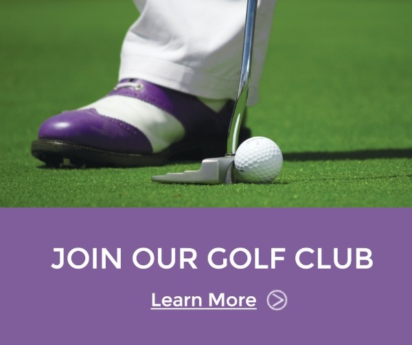 golf_lsj_20200709
