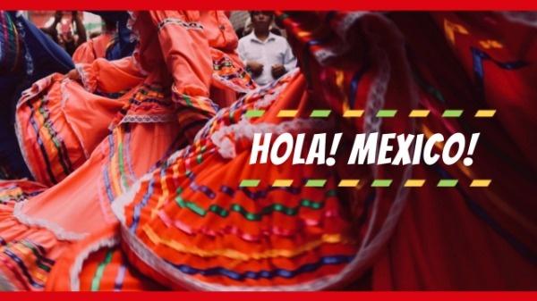 Mexico_wl_20180710