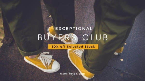buyers_wl_20170411