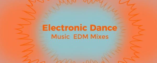 electronic dance_lsj_20210107_拓展