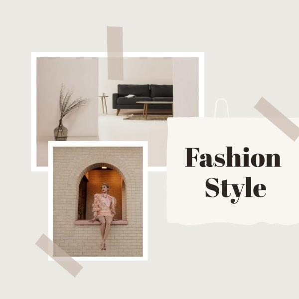 fashion-tm-210506