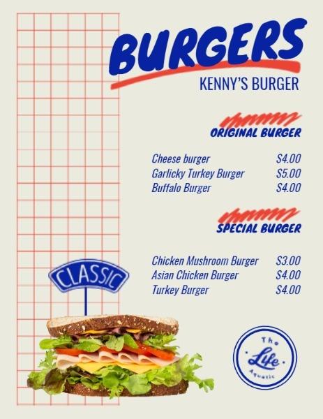 burgers_lsj_20200521