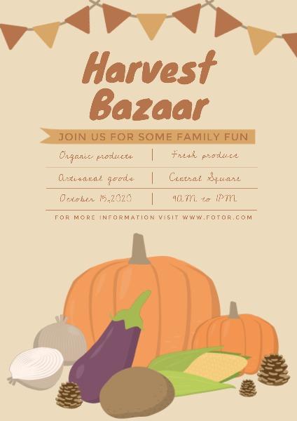 harvest_wl20180601