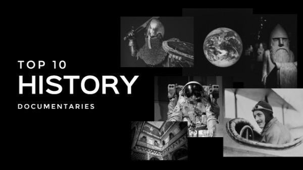 history_lsj_20190809