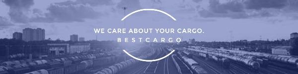 cargo_resize20180323