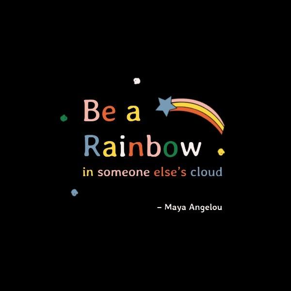 rainbow_lsj_20190425