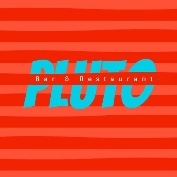 pluto_ei_lsj_2080816