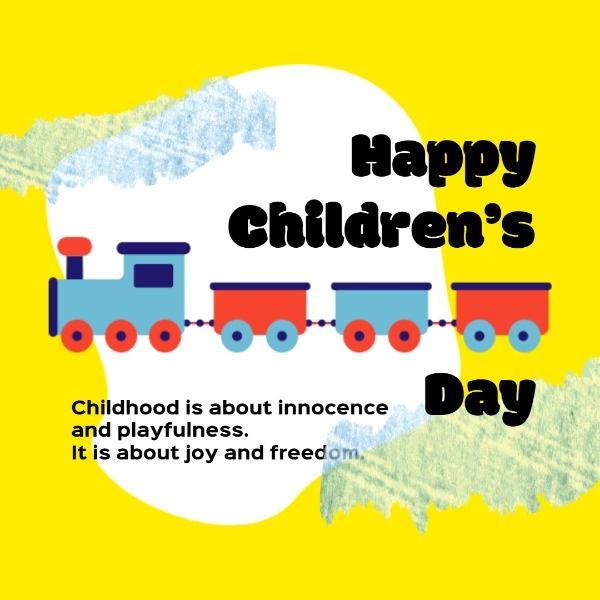 children_lsj_20190527