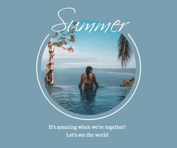 summer_lsj_20200226