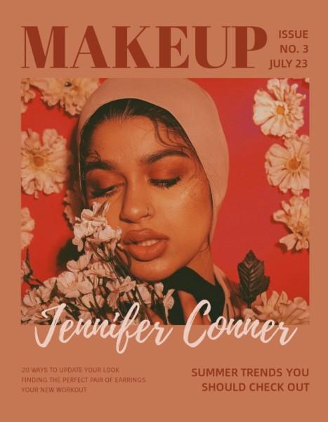 makeup_wl_20190829