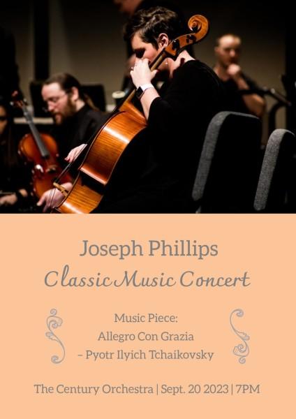 concert_wl_20200930