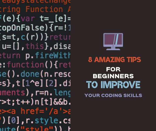 coding_lsj_20181017