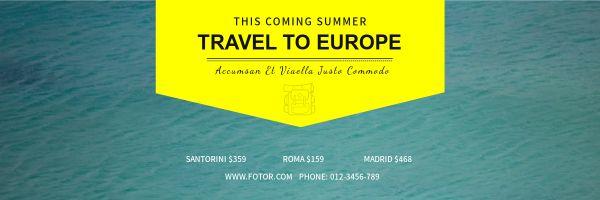 TRAVEL TO EUROPRE_copy_CY_20170117
