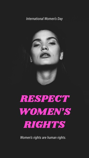 respect_lsj_ls20200509 ins story