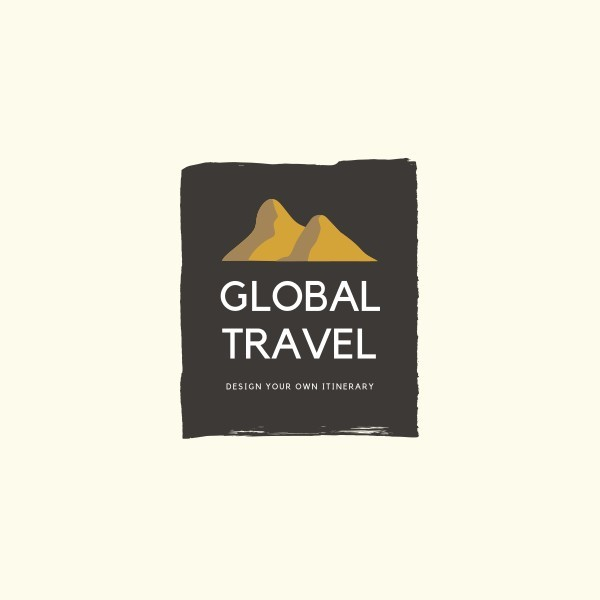 global_lsj_20210219