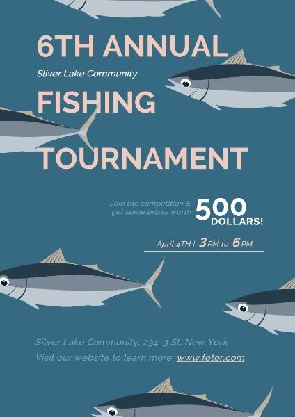 fishing_wl_20190308