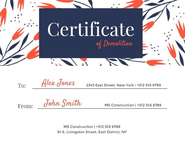 Certificate_wl_20190814
