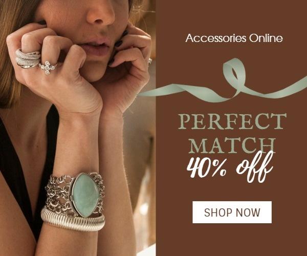 accessories_wl_20191121