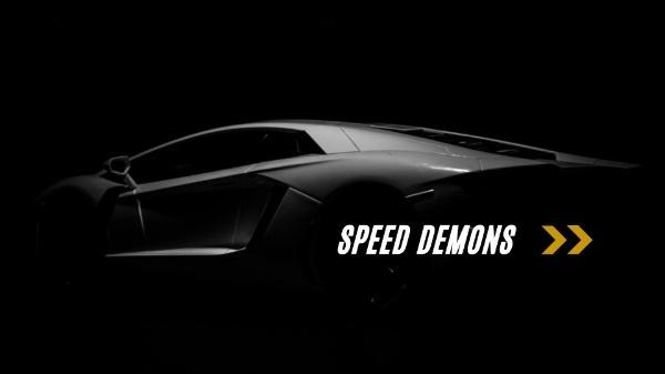 20180124-speedcar