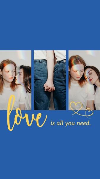 love_wl_20200508_insstory