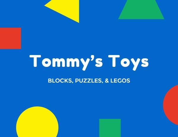 toys_resize20180418