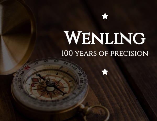 wenling_lsj20180418