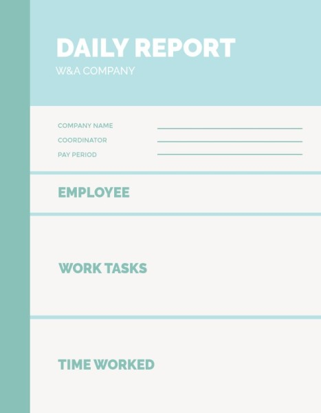27daily report_wl_20200529