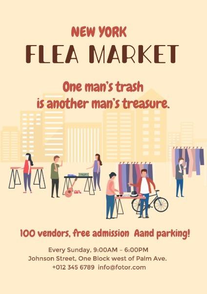 freelancer_20190621_flea market