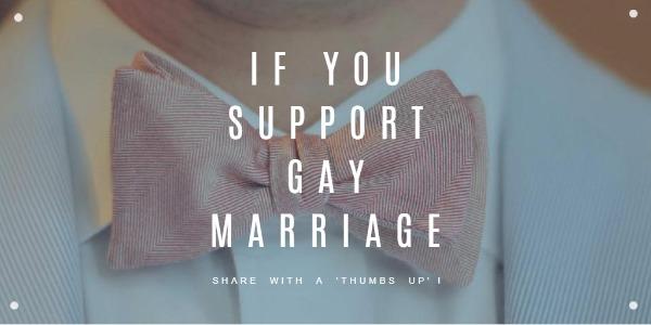 gay_wl20180403