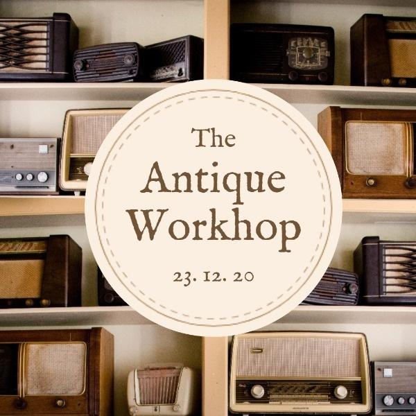 antique_lsj_20200715